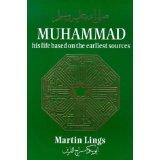lings_muhammad