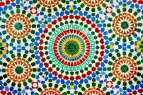 10017821-colorful-moroccan-mosaic-wall-as-a-nice-background